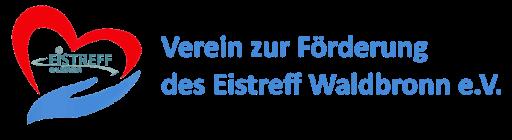 Verein zur Förderung des Eistreff Waldbronn E.V.